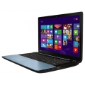 "Ноутбук Toshiba SATELLITE S70-A-L2M (Core i5 3230M 2600 Mhz/17.3""/1600x900/8192Mb/1000Gb/DVD-RW/Wi-Fi/Bluetooth/Win 8 64)"