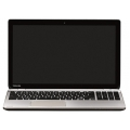 "Ноутбук Toshiba SATELLITE P50-A-KJM (Core i5 4200U 1600 Mhz/15.6""/1920x1080/8192Mb/1000Gb/DVD-RW/Wi-Fi/Bluetooth/Win 8 64)"