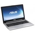 "Ноутбук Asus K56CM (Pentium 987 1500 Mhz/15.6""/1366x768/4096Mb/320Gb/DVD-RW/NVIDIA GeForce GT 635M/Wi-Fi/Bluetooth/Win 8)"