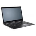 "Ноутбук Fujitsu LIFEBOOK U772 (Core i7 3667U 2000 Mhz/14.0""/1366x768/8192Mb/256Gb SSD/DVD нет/Intel HD Graphics 4000/Wi-Fi/Bluetooth/3G/Win 8 Pro 64) Silver"