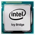 Intel Pentium G2030T Ivy Bridge (2600MHz, LGA1155, L3 3072Kb) Tray