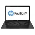 "Ноутбук HP Pavilion 17-e061sr (Core i3 3110M 2400 Mhz/17.3""/1600x900/4096Mb/500Gb/DVD-RW/Wi-Fi/Bluetooth/Win 8 64)"