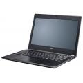"Ноутбук Fujitsu LIFEBOOK UH552 (Core i3 3217U 1800 Mhz/13.3""/1366x768/4096Mb/500Gb/DVD нет/Intel HD Graphics 4000/Wi-Fi/Bluetooth/Win 8 64)"