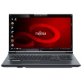 "Ноутбук Fujitsu LIFEBOOK NH532 (Core i5 3230M 2600 Mhz/17.3""/1920x1080/6144Mb/750Gb/DVD-RW/NVIDIA GeForce GT 640M LE/Wi-Fi/Bluetooth/Win 8 64)"