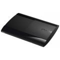 Игровая приставка Sony PlayStation 3 Super Slim 12Gb