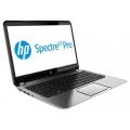 Ноутбук HP Spectre XT Pro (B8W13AA)