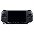 Портативная игровая приставка Sony PlayStation Portable E1004