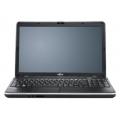 "Ноутбук Fujitsu LIFEBOOK A512 (Celeron B830 1800 Mhz/15.6""/1366x768/2048Mb/320Gb/DVD-RW/Wi-Fi/Bluetooth/Без ОС)"