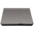 Оптический привод Toshiba Samsung Storage Technology SE-218CN Silver