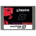 Твердотельный диск SSD Kingston SV300S3D7/240G KIT