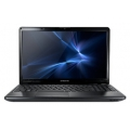 "Ноутбук Samsung 350E5C (Core i7 3630QM 2400 Mhz/15.6""/1366x768/6144Mb/ 500Gb/DVD-RW/AMD Radeon HD 7670M/Wi-Fi/Bluetooth/Win 8 64)"