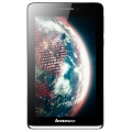 Планшетный ПК Lenovo IdeaTab S5000 16Gb 3G