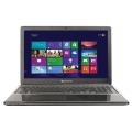 """Ноутбук Packard Bell EasyNote TE69HW-29552G32Mnsk (Celeron 2955U 1400 Mhz/15.6""""/1366x768/2.0Gb/ 320Gb/DVD-RW/Intel GMA HD/Wi-Fi/Linux)"""