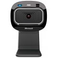 Веб-камера Microsoft LifeCam HD-3000 For Business