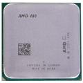 Процессор AMD A10-6790K Richland (FM2, L2 4096Kb) OEM