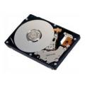 Жесткий диск Fujitsu MAY2073RC