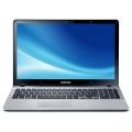 "Ноутбук Samsung 370R5E (Core i5 3210M 2500 Mhz/15.6""/1366x768/6144Mb/750Gb/DVD нет/AMD Radeon HD 8750M/Wi-Fi/Bluetooth/Win 8 64)"