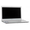 "Ноутбук Packard Bell EasyNote TV43HC ENTV43HC-33126G75Mnrr (Core i3 3120M 2500 Mhz/15.6""/1366x768/6144Mb/750Gb/DVD-RW/NVIDIA GeForce 710M/Wi-Fi/Win 8 64)"