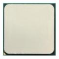 Процессор AMD A10-6700 Richland (FM2, L2 4096Kb) OEM