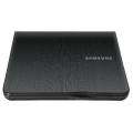 Оптический привод Toshiba Samsung Storage Technology SE-218CN Black