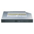 Оптический привод Toshiba Samsung Storage Technology SN-208FB Black