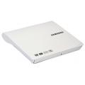Оптический привод Toshiba Samsung Storage Technology SE-208DB White