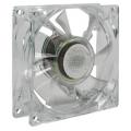 Cooler Master BC 120 LED Fan (R4-BCBR-12FW-R1) White
