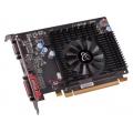 Видеокарта XFX Radeon HD 6670 800Mhz PCI-E 2.1 1024Mb 1600Mhz 128 bit DVI HDMI HDCP