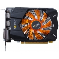 Видеокарта ZOTAC GeForce GTX 650 1071Mhz PCI-E 3.0 2048Mb 5000Mhz 128 bit 2xDVI 2xHDMI HDCP