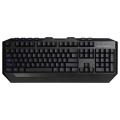 Комплект клавиатура + мышь Cooler Master Devastator SGB-3011-KKMF1-RU Black USB