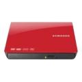 Оптический привод Toshiba Samsung Storage Technology SE-208DB Red