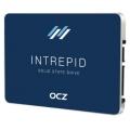 Твердотельный диск SSD OCZ IT3RSK41ET5H0-1920