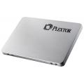 Твердотельный диск SSD Plextor PX-512M5P