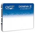 Твердотельный диск SSD OCZ D2CSTK251A20-0240
