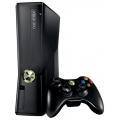 Игровая приставка Microsoft Xbox 360 250Gb Black Ops II