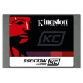 Твердотельный диск SSD Kingston SKC300S37A/60G
