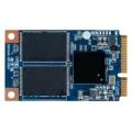 Твердотельный диск SSD Kingston SMS200S3/120G