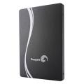 Твердотельный диск SSD Seagate ST240HM000