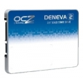 Твердотельный диск SSD OCZ D2RSTK251E19-0100