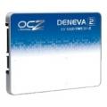Твердотельный диск SSD OCZ D2RSTK251E19-0400