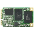 Твердотельный диск SSD Plextor PX-64M5M