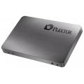 Твердотельный диск SSD Plextor PX-256M5S