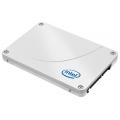 Твердотельный диск SSD Intel SSDSC2CT240A4K5