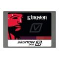 Твердотельный диск SSD Kingston SV300S37A/240G