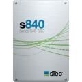 Tвердотельный диск SSD HGST S842E200M2