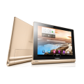 Планшетный ПК Lenovo Yoga Tablet 10 HD+ 32GB 3G Gold