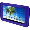 Планшетный ПК PocketBook Surfpad U7 Blue