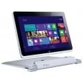 Планшетный ПК Acer Iconia Tab W510 64Gb dock