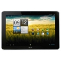 Планшетный ПК Acer Iconia Tab A210 16Gb Grey