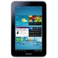 Планшетный ПК Samsung Galaxy Tab 2 7.0 P3100 8Gb Titanium/Silver